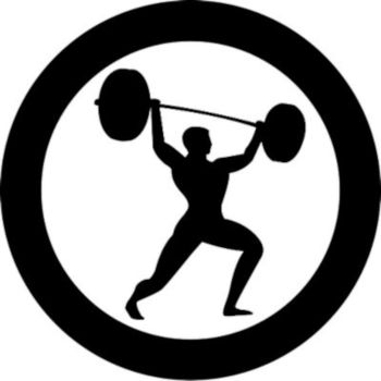 Breaking Muscle Logo