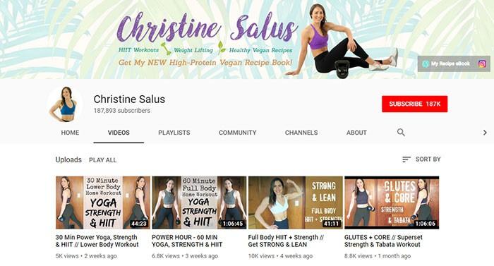 Christine-Salus-by-Christine-Salus