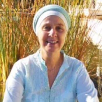 Hari Bhajan Khalsa from Yogamint