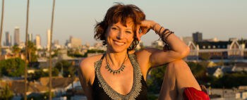 Jeanne Heileman from Jeanne Heileman