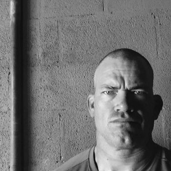 Jocko Podcast by Jocko Willink