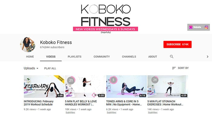Koboko-Fitness-by-Kola-Olaosebikan