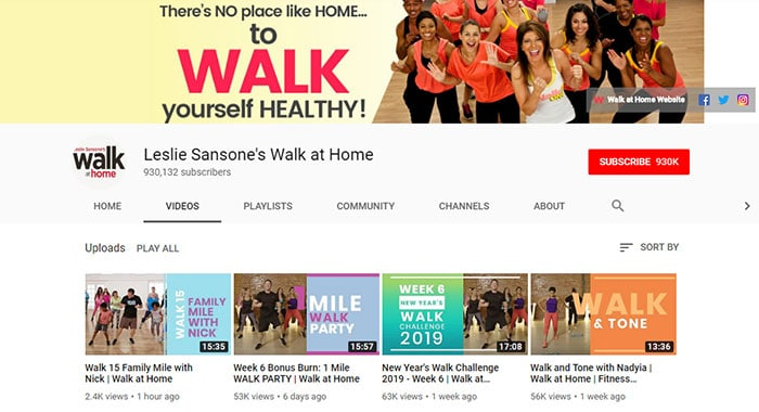 Leslie-Sansones-Walk-At-Home-by-Leslie-Sansone