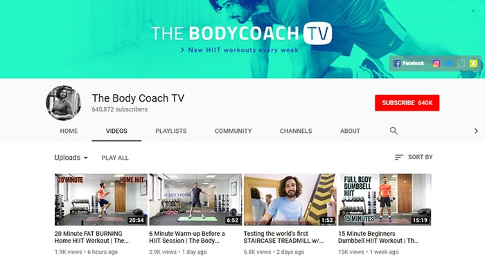 The-Body-Coach-TV-by-Joe-Wicks