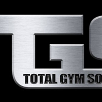 Total Gym Pulse Logo