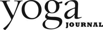Yoga Journal Logo